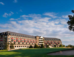 Veolia UK _ Celtic Manor case study header