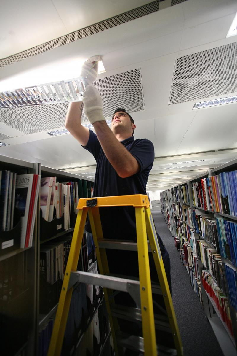 Veolia launches new range of energy efficiency services to reduce costs and cut carbon in copy in copy